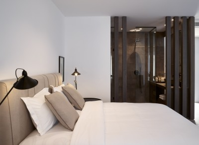 LANGO HOTEL